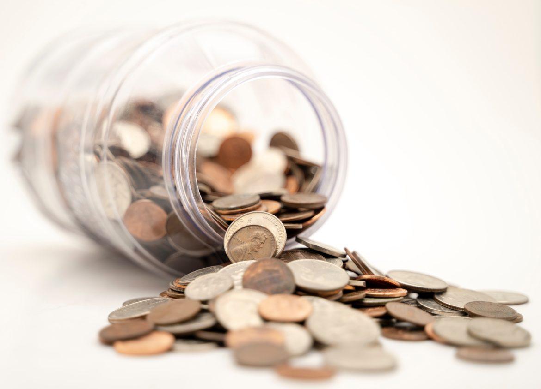 burk-med-sparade-pengar
